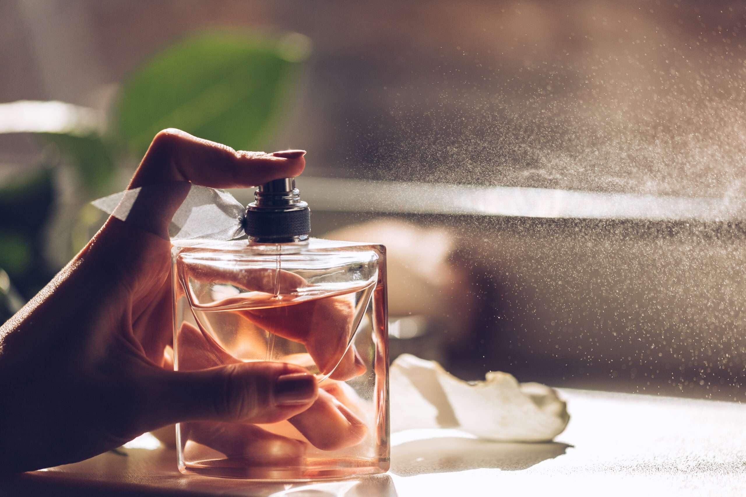 perfumes-RBN9945