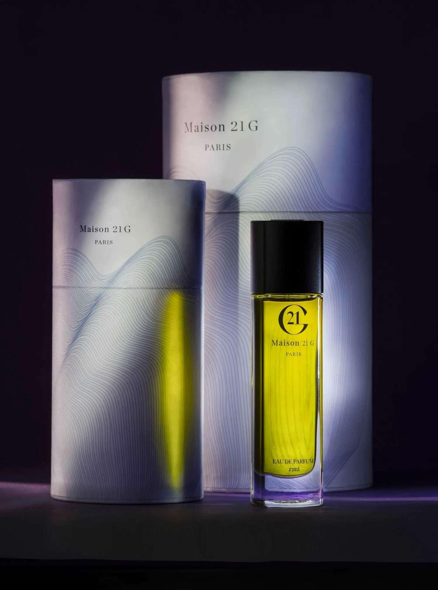 scent_gift_1.original_z.format-webp